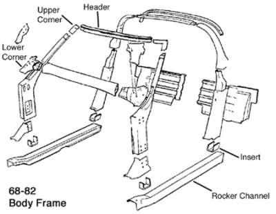 Generac 10000 Exl Wiring Diagram moreover Generac Pmm Wiring Diagram furthermore Generac Guardian Parts Diagram in addition Generac Guardian Wiring Diagram also Winco Generator Wiring Diagram. on generac guardian wiring diagram