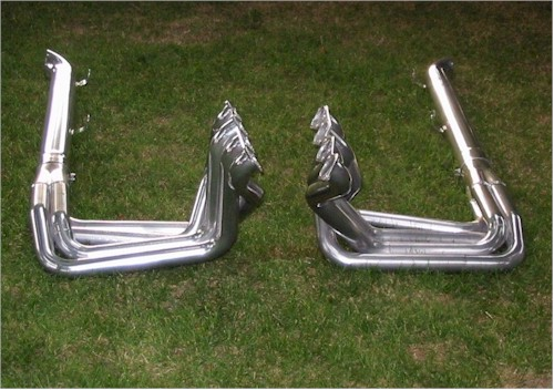 Hooker-side-mount-ceramic-500.jpg